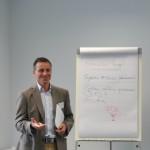stanislav mudrák_mdp geo_exec club_business success praha