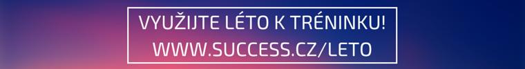 workshop_business success_léto_2015_06
