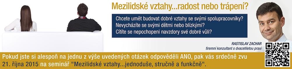 seminar3_mezilidsé vztahy_rastislav zachar