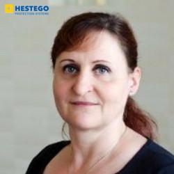 Mgr. Eva Vavrouchová