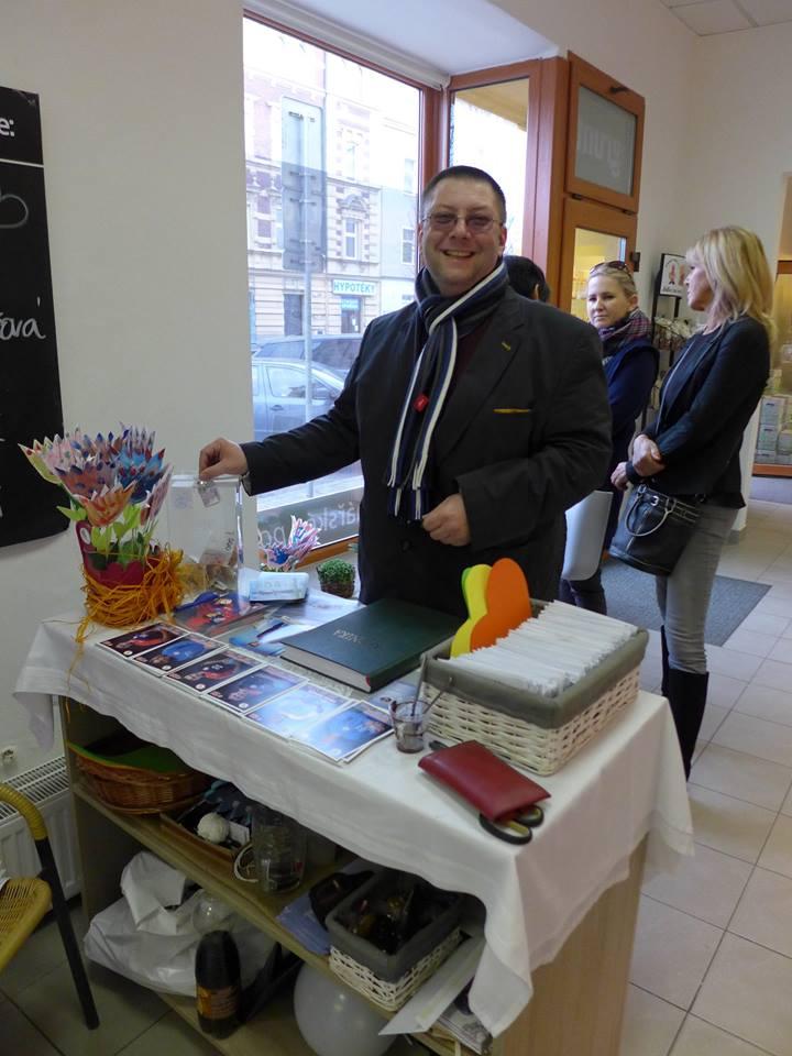 martin kepka_business success_pomahame_plzeň_centrum hájek