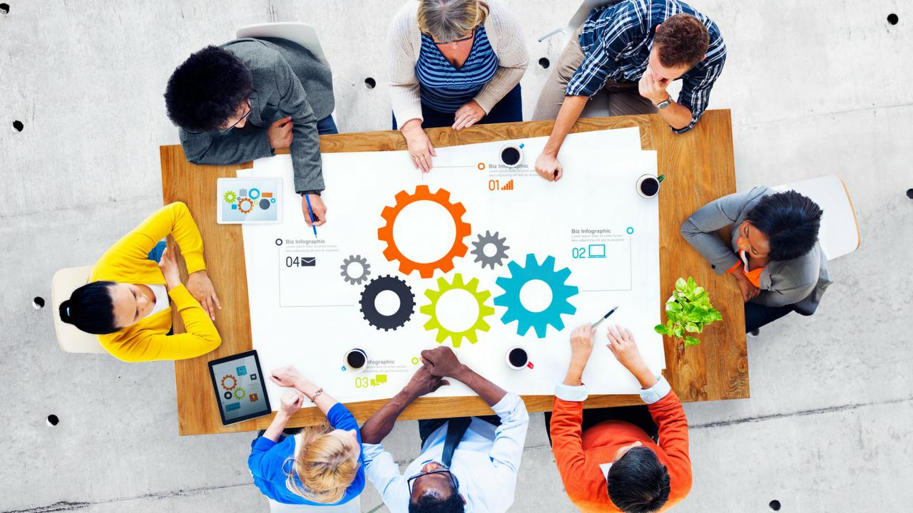 EXPANZE – STABILITA – VÝSLEDKY_business success_konference 21 století