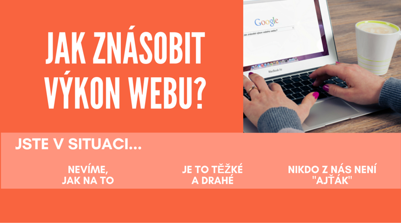 NÁŠ WEB NÁM NEPŘINÁŠÍ TO, CO CHCEME_FB BANNER_business success