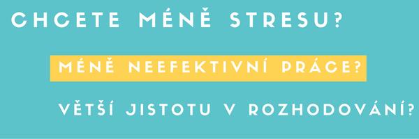 motivacni-seminar-pro-vedouci-pracovniky_business-success_03
