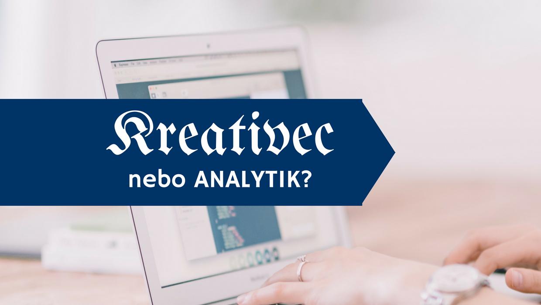 clanek_kreativec-nebo-analytik_business-success_03