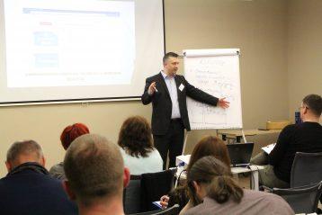 img_4335_jan-spacil_konference-2016_firma-21-stoleti_business-success_quanda