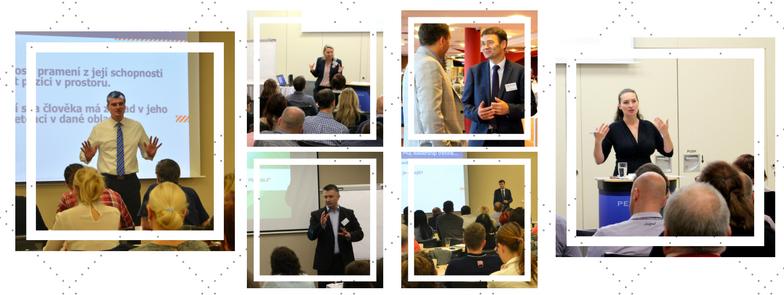 konference_firma-21-stoleti_01_business-success