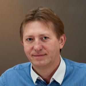 Miroslav Jakubec, Servis Climax a.s.