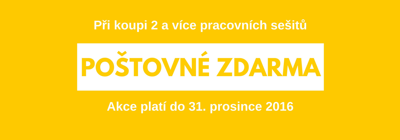 postovne-zdarma_business-success