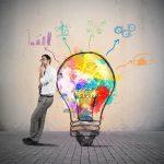 Kreativita pro lídry