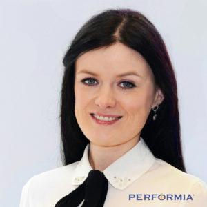 Renata Krutská
