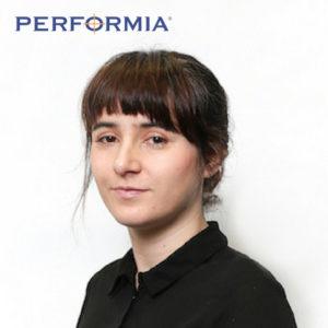 Denisa Hrubešová