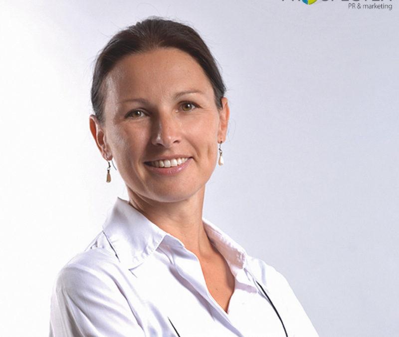 Zdeňka Škochová