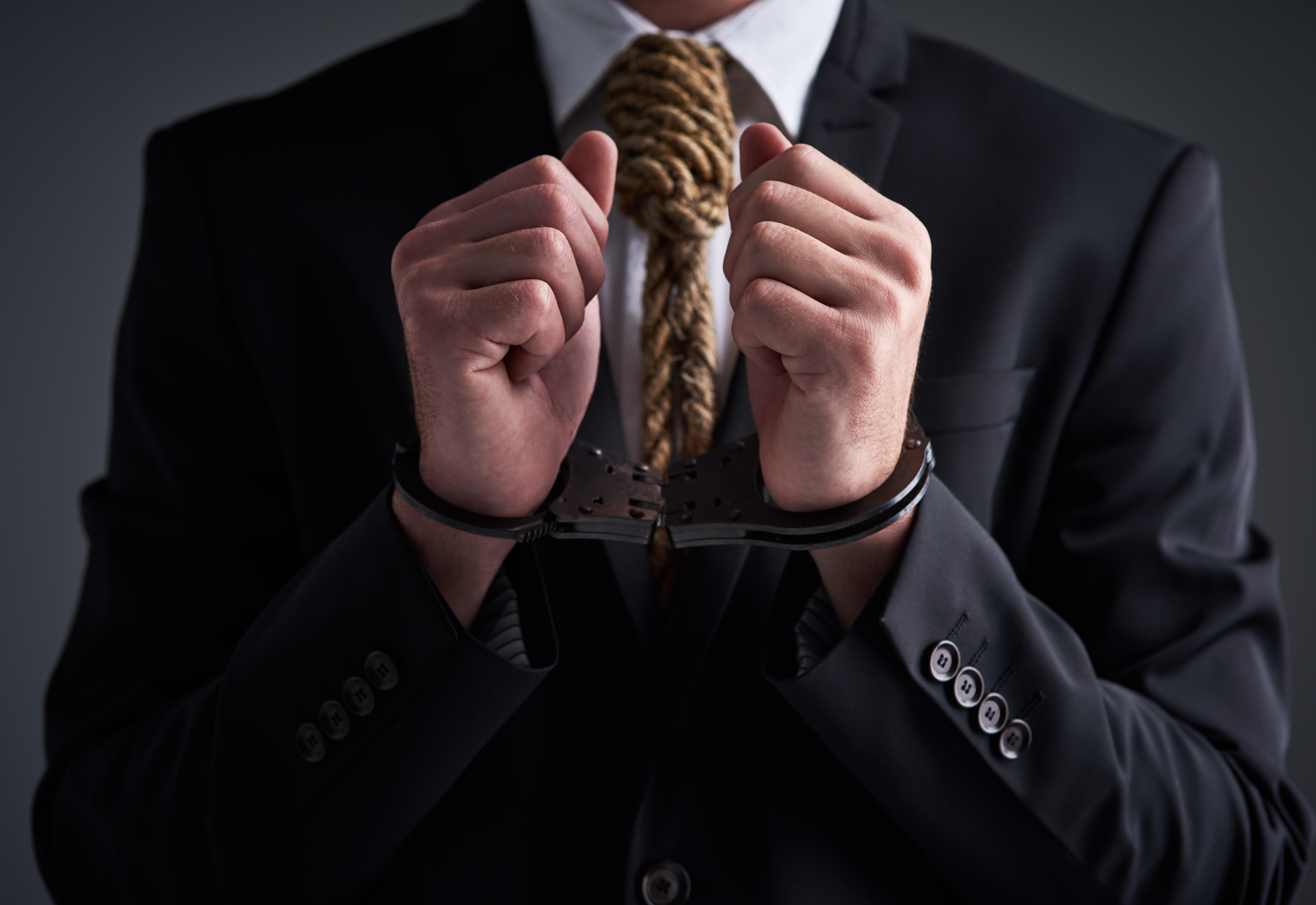 Jak se nestát otrokem vlastního výtvoru