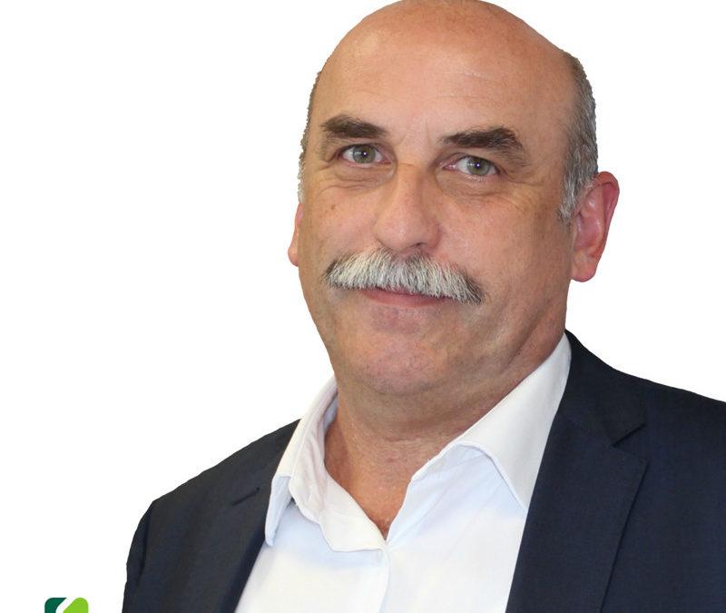 Stanislav Sehnal