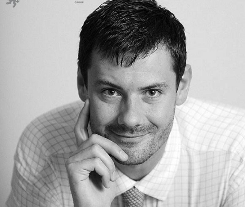 Miroslav Netušil