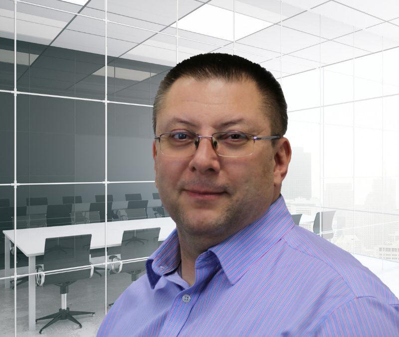 Na slovíčko: Martin Kepka,obchodník a konzultant