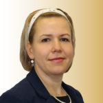Jana Kubová
