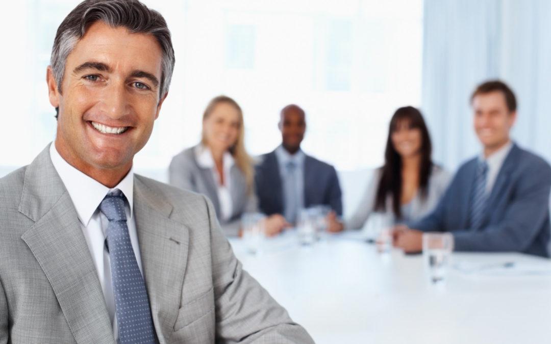 Dobré vztahy nebo dobrá produkce? Musí si vedoucí vybrat?