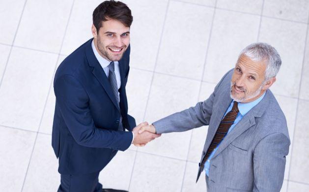 Víte, jaké detaily rozhodují při obchodním jednání?