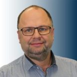 Ing. Ivo Jurman