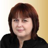 Milena Vrbická