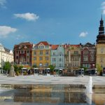 Ostrava Hotel Vista