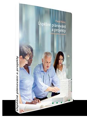 Úspěšné plánování a projekty