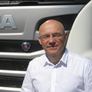 Petr Cieslar