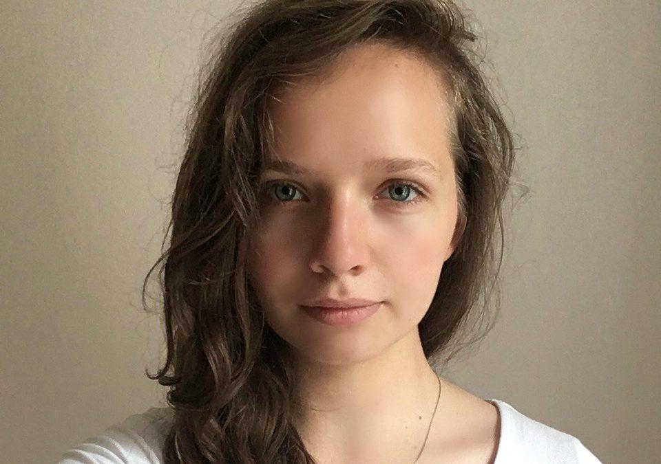 Hana Raurová