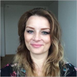 Annette Machová