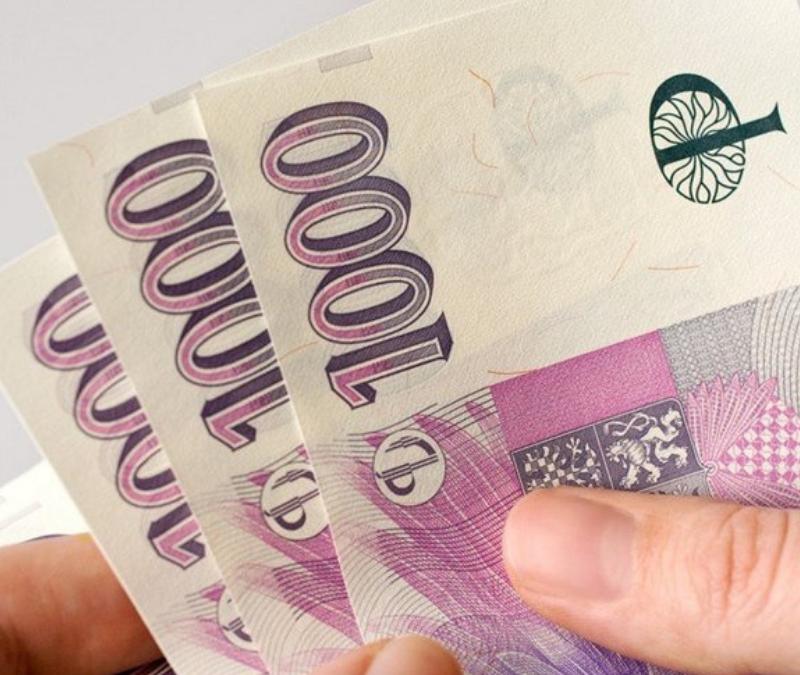 Co je důležitější než peníze?