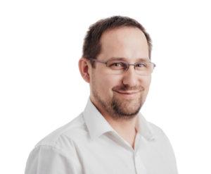 Jiří Lipenský