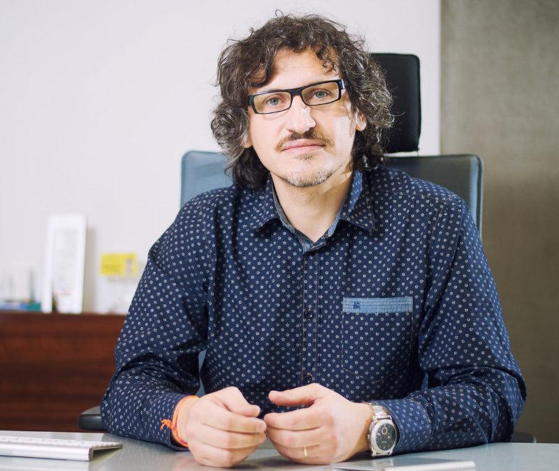 Petr Hůlka