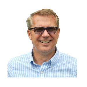 Petr Čeliš