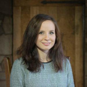 Kamila Škrdlová