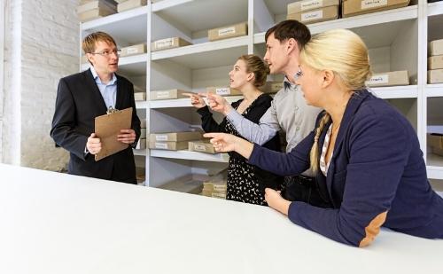 Jak vysvětlit zaměstnancům, že je čas na nepříjemná opatření?