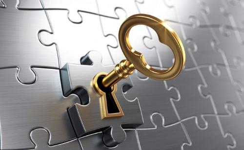 Klíč k úspěšnému obchodu? Schopnost myslet ve velkém!
