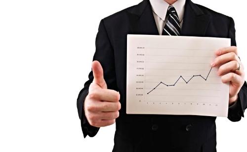 Proč motivace penězi nefunguje na každého zaměstnance?