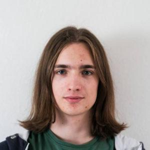 Pavel Raur