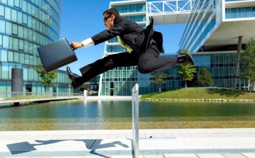 Jsou dnes na obchodníky kladeny vyšší nároky?