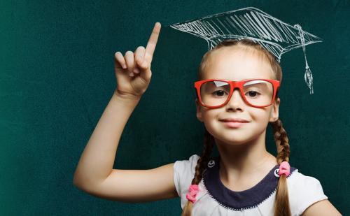 Jak vést a vzdělávat děti tak, aby byly připraveny do života?