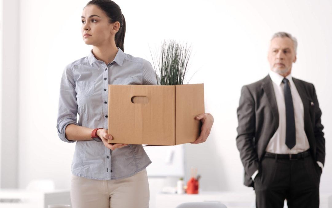 3 nejčastější důvody, proč odchází zaměstnanci a jak takovým odchodům může vedoucí předcházet?