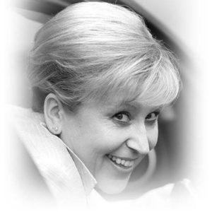 Bc. Jitka Kotisová