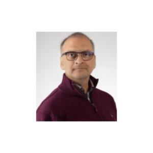 Ing. Petr Hejduk