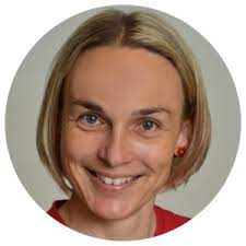 Lucie Křetinská