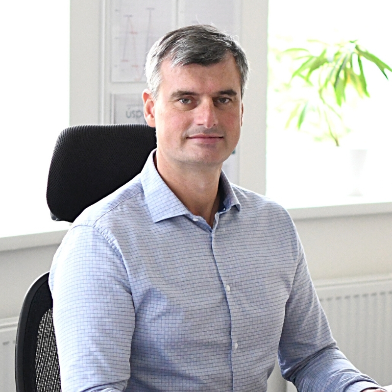 Pavel Ranc
